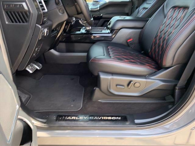 2019 Ford F-150 SuperCrew Cab 4x4, Pickup #P10220 - photo 21