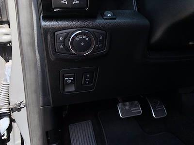 2019 Ford F-150 SuperCrew Cab 4x4, Pickup #P10220 - photo 22