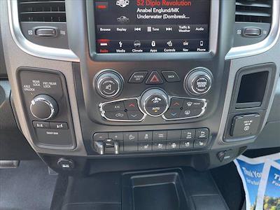 2018 Ram 2500 Crew Cab 4x4,  Pickup #P10222A - photo 18