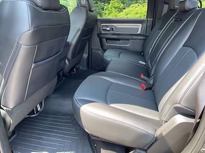 2018 Ram 2500 Crew Cab 4x4,  Pickup #P10222A - photo 7