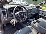 2018 Ram 2500 Crew Cab 4x4,  Pickup #P10222A - photo 8