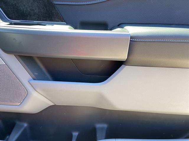 2021 F-150 SuperCrew Cab 4x4,  Pickup #P10230 - photo 8