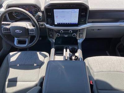 2021 F-150 SuperCrew Cab 4x4,  Pickup #P10230 - photo 10
