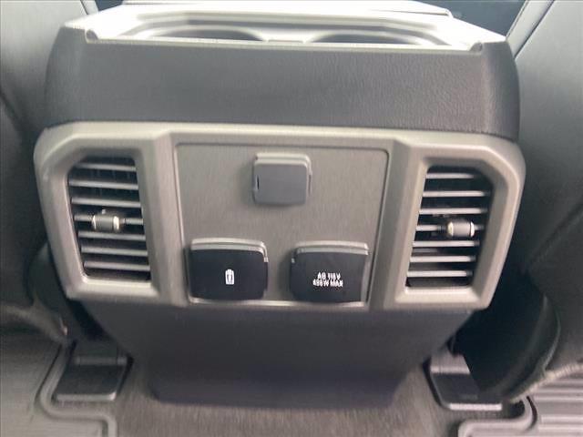 2020 Ford F-150 SuperCrew Cab 4x4, Pickup #P10234 - photo 12