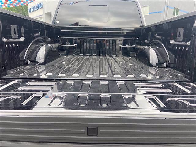 2020 Ford F-150 SuperCrew Cab 4x4, Pickup #P10234 - photo 14