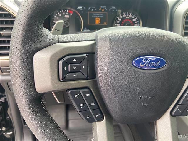 2020 Ford F-150 SuperCrew Cab 4x4, Pickup #P10234 - photo 19