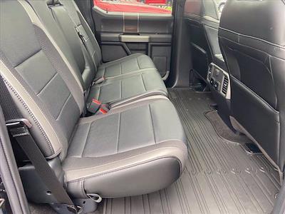 2020 Ford F-150 SuperCrew Cab 4x4, Pickup #P10234 - photo 10