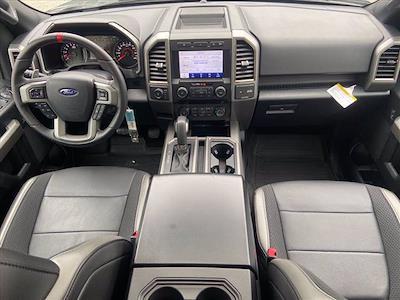 2020 Ford F-150 SuperCrew Cab 4x4, Pickup #P10234 - photo 13