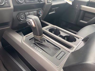 2020 Ford F-150 SuperCrew Cab 4x4, Pickup #P10234 - photo 25