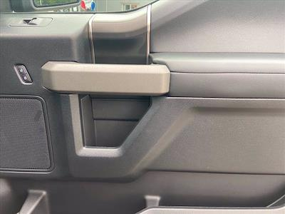 2020 Ford F-150 SuperCrew Cab 4x4, Pickup #P10234 - photo 8