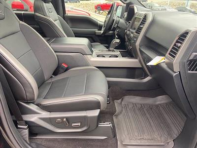 2020 Ford F-150 SuperCrew Cab 4x4, Pickup #P10234 - photo 9