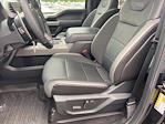 2020 Ford F-150 SuperCrew Cab 4x4, Pickup #P10234 - photo 15