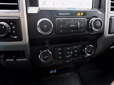 2019 Ford F-350 Crew Cab DRW 4x4, Pickup #P10235 - photo 23