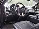 2019 Ford F-350 Crew Cab DRW 4x4, Pickup #P10235 - photo 16