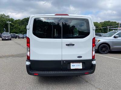 2019 Ford Transit 250 Low Roof 4x2, Empty Cargo Van #P10237 - photo 6