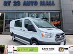 2019 Ford Transit 250 Low Roof 4x2, Empty Cargo Van #P10237 - photo 1