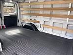 2019 Ford Transit 250 Low Roof 4x2, Empty Cargo Van #P10237 - photo 12