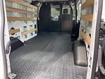 2019 Ford Transit 250 Low Roof 4x2, Empty Cargo Van #P10237 - photo 2
