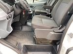 2019 Ford Transit 250 Low Roof 4x2, Empty Cargo Van #P10237 - photo 13