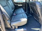 2020 Ford F-250 Crew Cab 4x4, Pickup #P10242 - photo 10