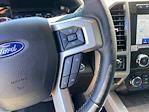 2020 Ford F-250 Crew Cab 4x4, Pickup #P10242 - photo 18