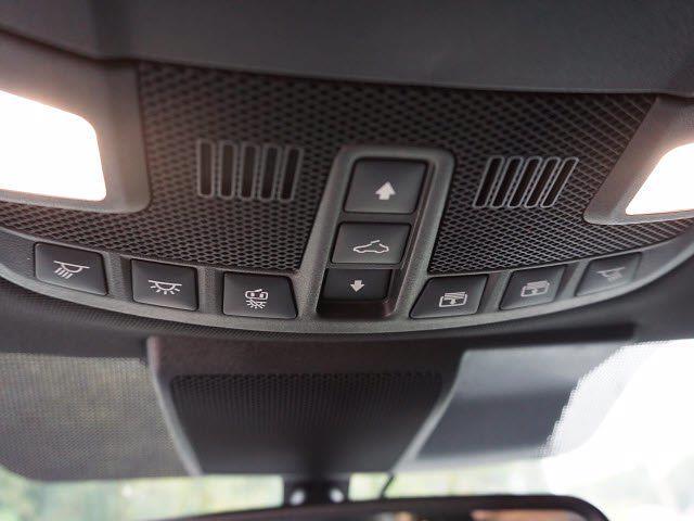 2019 Ford F-150 SuperCrew Cab 4x4, Pickup #P10248 - photo 11