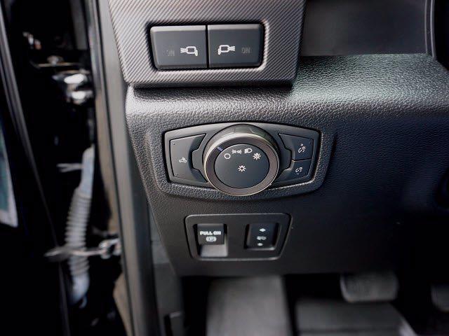 2019 Ford F-150 SuperCrew Cab 4x4, Pickup #P10248 - photo 26