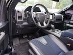 2019 Ford F-150 SuperCrew Cab 4x4, Pickup #P10248 - photo 17