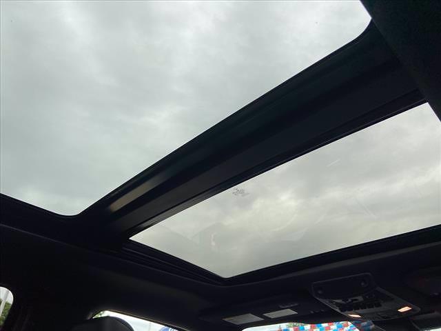 2019 F-150 SuperCrew Cab 4x4,  Pickup #P10250 - photo 11