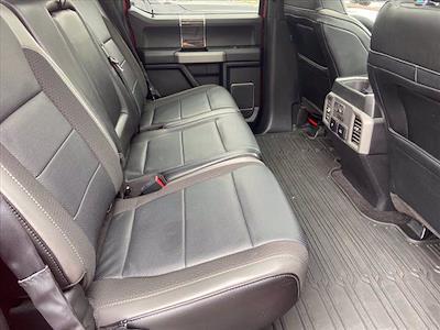 2019 F-150 SuperCrew Cab 4x4,  Pickup #P10250 - photo 10