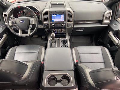 2019 F-150 SuperCrew Cab 4x4,  Pickup #P10250 - photo 13