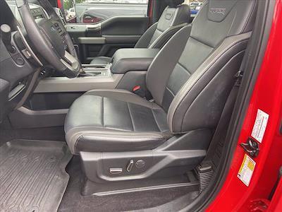 2019 F-150 SuperCrew Cab 4x4,  Pickup #P10250 - photo 15