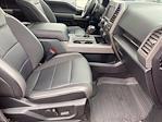 2019 F-150 SuperCrew Cab 4x4,  Pickup #P10250 - photo 9