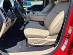 2021 Ford F-350 Crew Cab 4x4, Pickup #P10255 - photo 12
