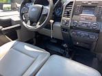 2017 Ford F-250 Regular Cab 4x4, Pickup #P10259 - photo 10