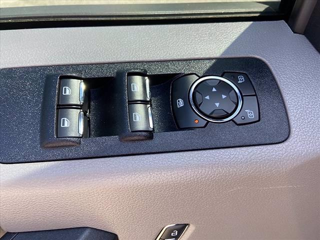2019 Ford F-150 SuperCrew Cab 4x4, Pickup #P10260 - photo 15