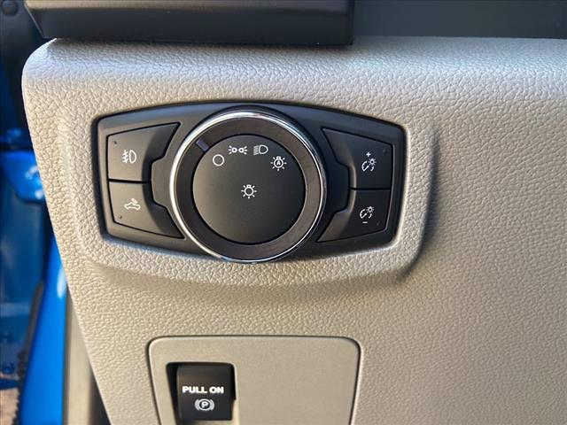 2019 Ford F-150 SuperCrew Cab 4x4, Pickup #P10260 - photo 16