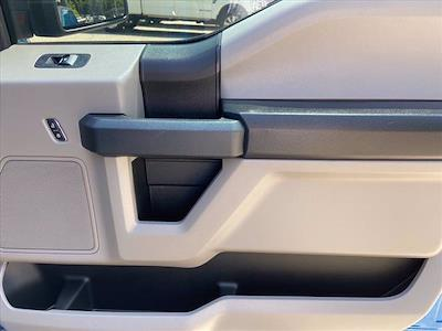 2019 Ford F-150 SuperCrew Cab 4x4, Pickup #P10260 - photo 8