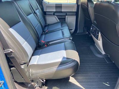 2019 Ford F-150 SuperCrew Cab 4x4, Pickup #P10260 - photo 10