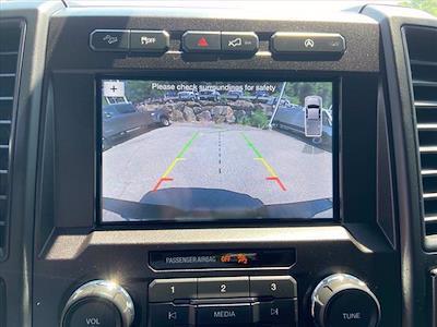 2019 Ford F-150 SuperCrew Cab 4x4, Pickup #P10260 - photo 20