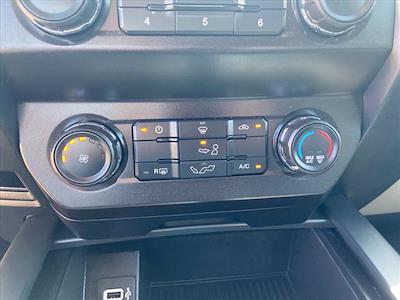 2019 Ford F-150 SuperCrew Cab 4x4, Pickup #P10260 - photo 21