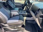 2019 Ford F-150 SuperCrew Cab 4x4, Pickup #P10260 - photo 9