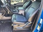 2019 Ford F-150 SuperCrew Cab 4x4, Pickup #P10260 - photo 14