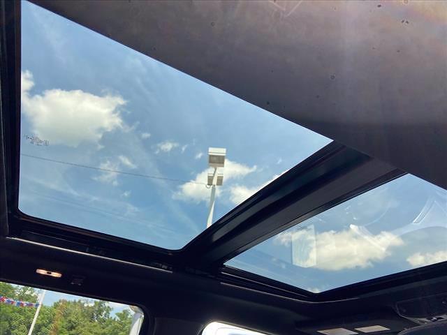 2020 Ford F-150 SuperCrew Cab 4x4, Pickup #P10264 - photo 12