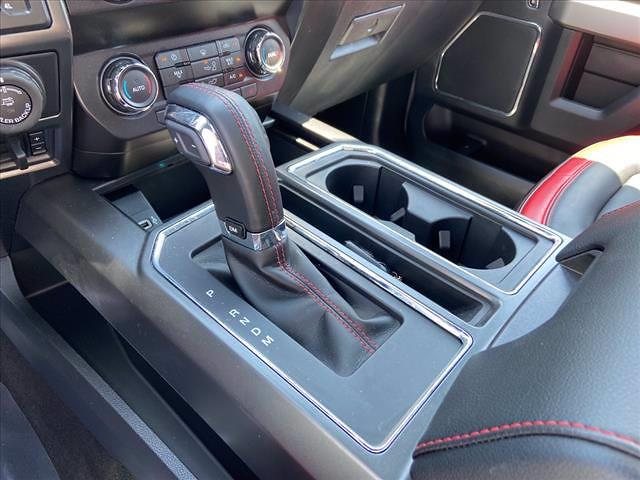 2020 Ford F-150 SuperCrew Cab 4x4, Pickup #P10264 - photo 26