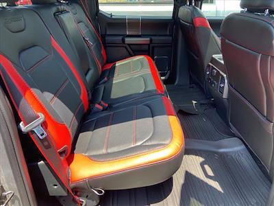 2020 Ford F-150 SuperCrew Cab 4x4, Pickup #P10264 - photo 11