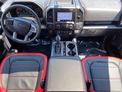 2020 Ford F-150 SuperCrew Cab 4x4, Pickup #P10264 - photo 14
