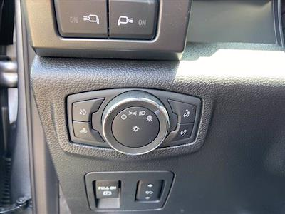 2020 Ford F-150 SuperCrew Cab 4x4, Pickup #P10264 - photo 19