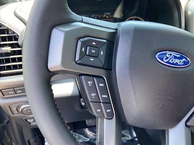 2020 Ford F-150 SuperCrew Cab 4x4, Pickup #P10264 - photo 20