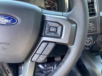 2020 Ford F-150 SuperCrew Cab 4x4, Pickup #P10264 - photo 21